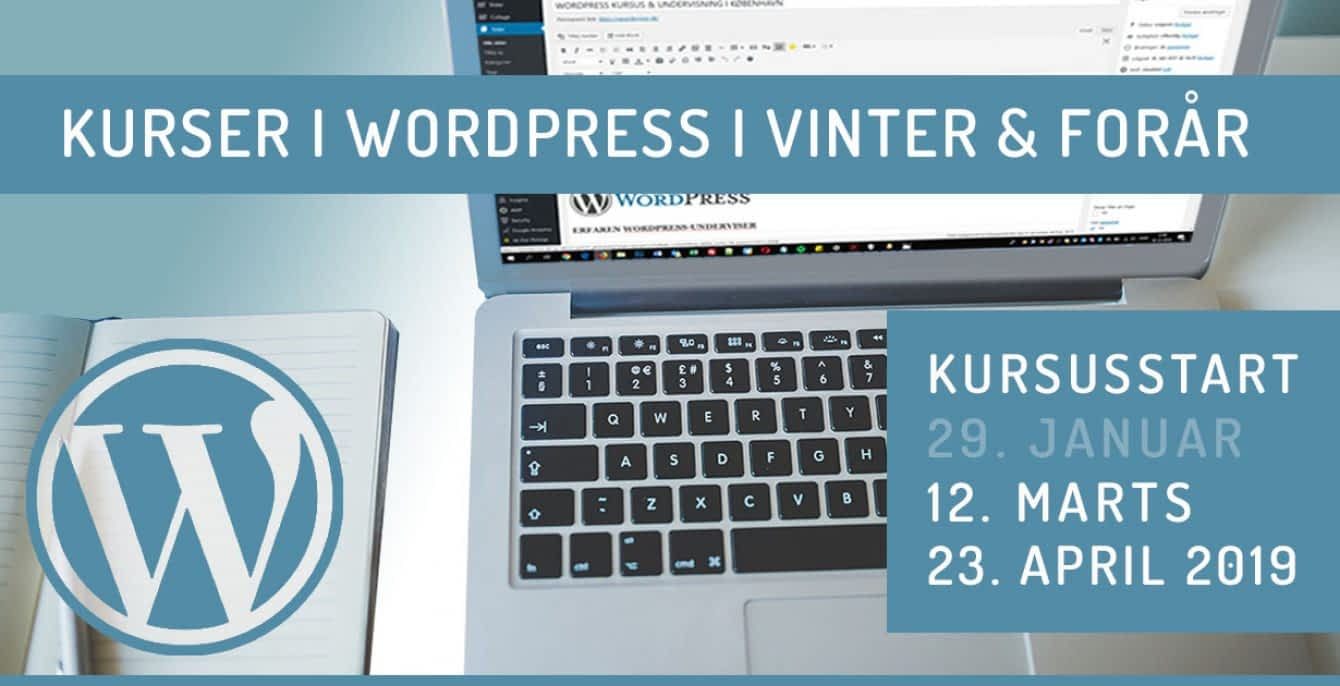 tre-wordpress-kurser-foraar-vinter-2019--blog-illustration-2019_v2