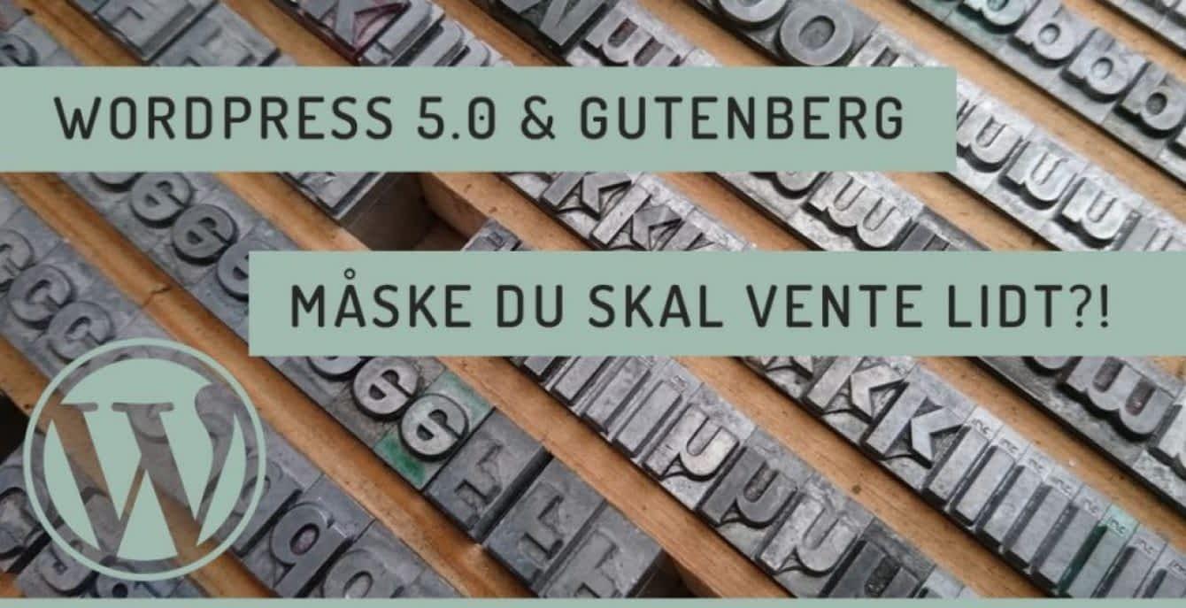wordpress-5-0-og-gutenberg-blog-illustration-2019-1024x525