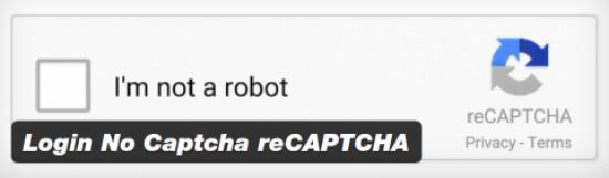 login-recapcha-480x141