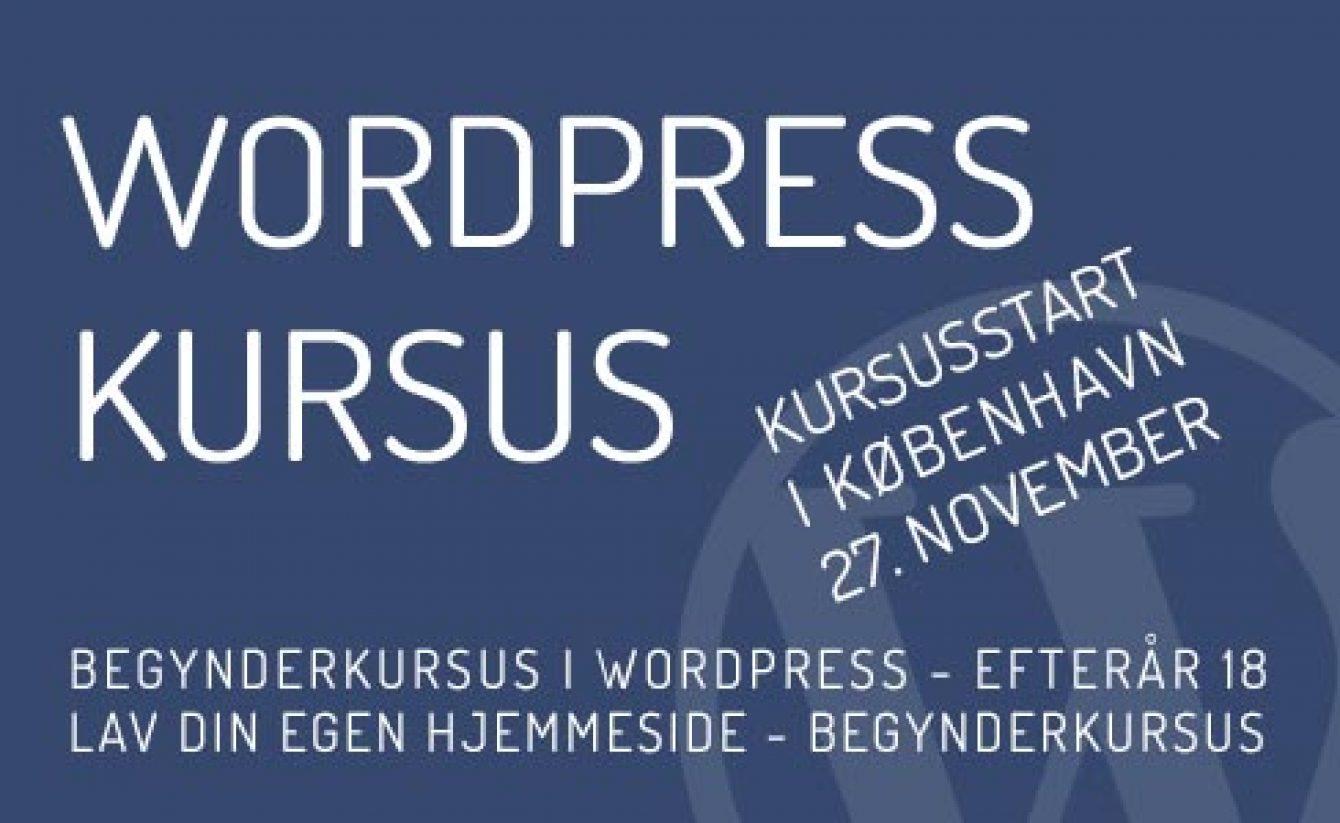 design-wordpress-hjemmeside-efteraar-2018-noerreport-koebenhavn
