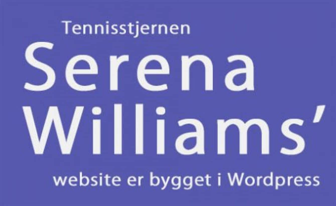 serena-williams-wordpress-480x295
