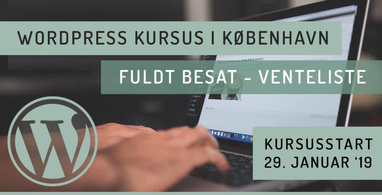 wordpress-kursus-januar-2019-koebenhavn-besat-blog-illustration-2019