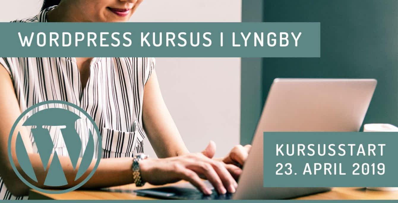 wordpress-kursus-koebenhavn-april-2019